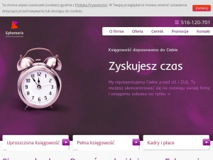 ephemeris.com.pl